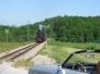 Oldtimerausfahrt Schrems vom 28.05.2005