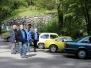 Frühjahrsausfahrt Schallaburg 04.05.2014