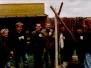 Herbstausfahrt vom 17.10.1999