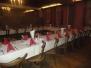 Jahreshauptversammlung 17.März 2012