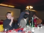 Jahreshauptversammlung vom 19.02.2005