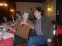 Mitgliederversammlung vom 07.03.2009