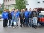 Oldtimertreffen FF-Gutenbrunn vom 12.06.2016