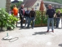 Raetselrallye vom 23.06.2007