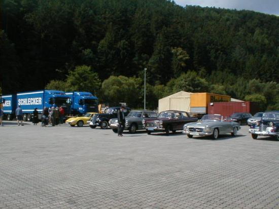 oldtimer-firma-200202
