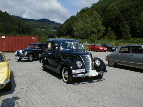 oldtimer-firma-200205