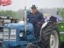 Traktorpulling Lugendorf 24.05.2015