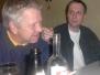 Treffen Fischteich Zippel vom 23.08.2003