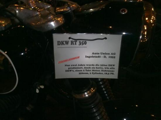 1-7-20011-171
