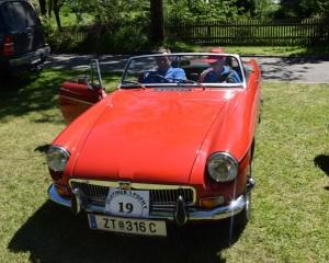 Einzinger Fahrzeug (Small)