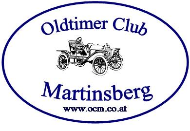 logo_ocm_neu_2