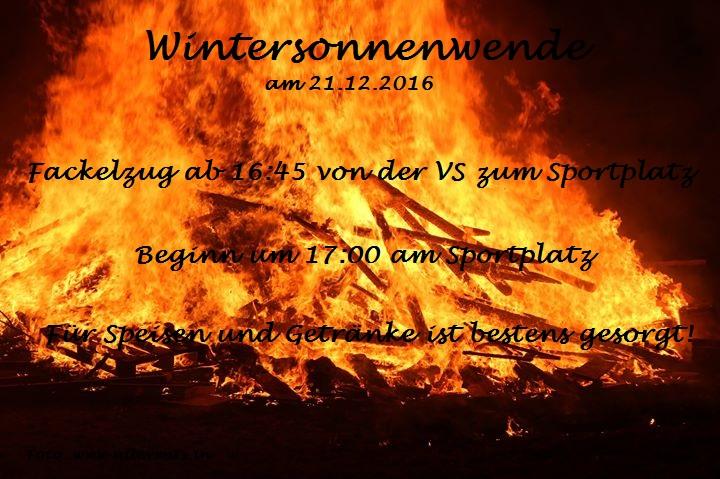 wintersonnenwende_2016