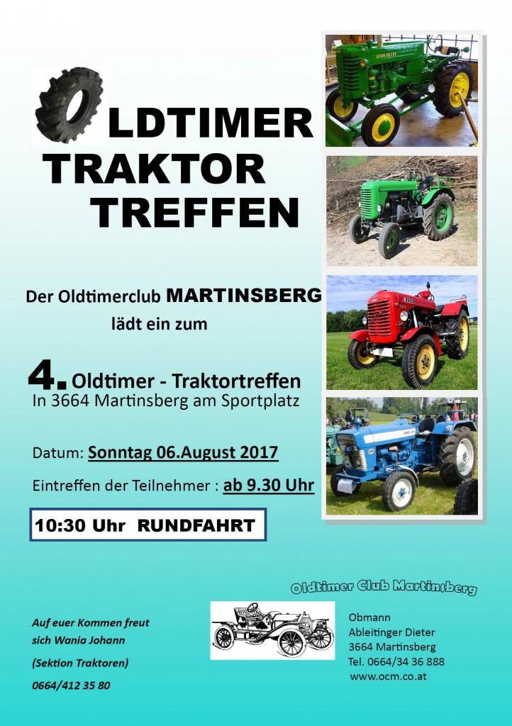 traktorrallye2017