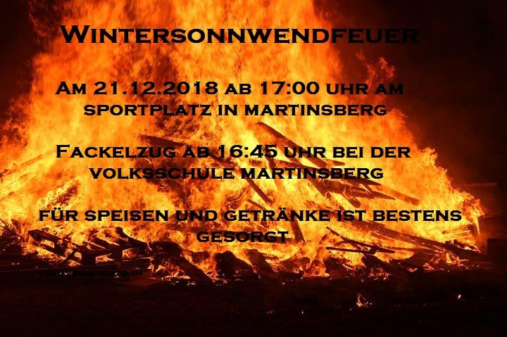wintersonnenwende_2018